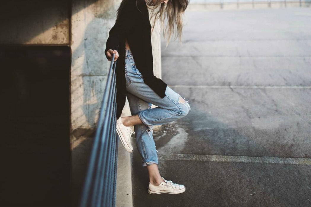 Kanizsai lány
