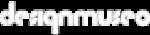 Xiaomi_N_5_Designmuseo_logo_Tiny